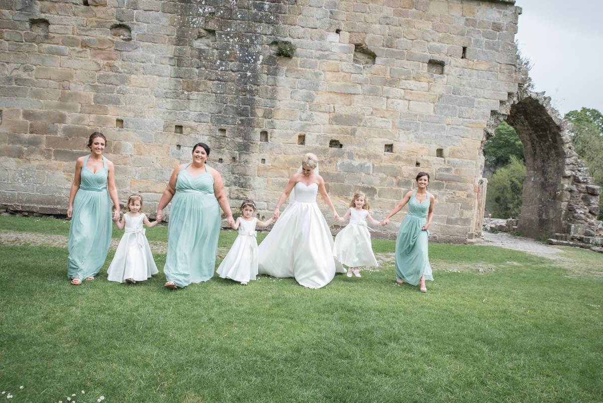 tithe barn bolton abbey wedding photographer - tithe barn wedding photographer  (164 of 388).jpg