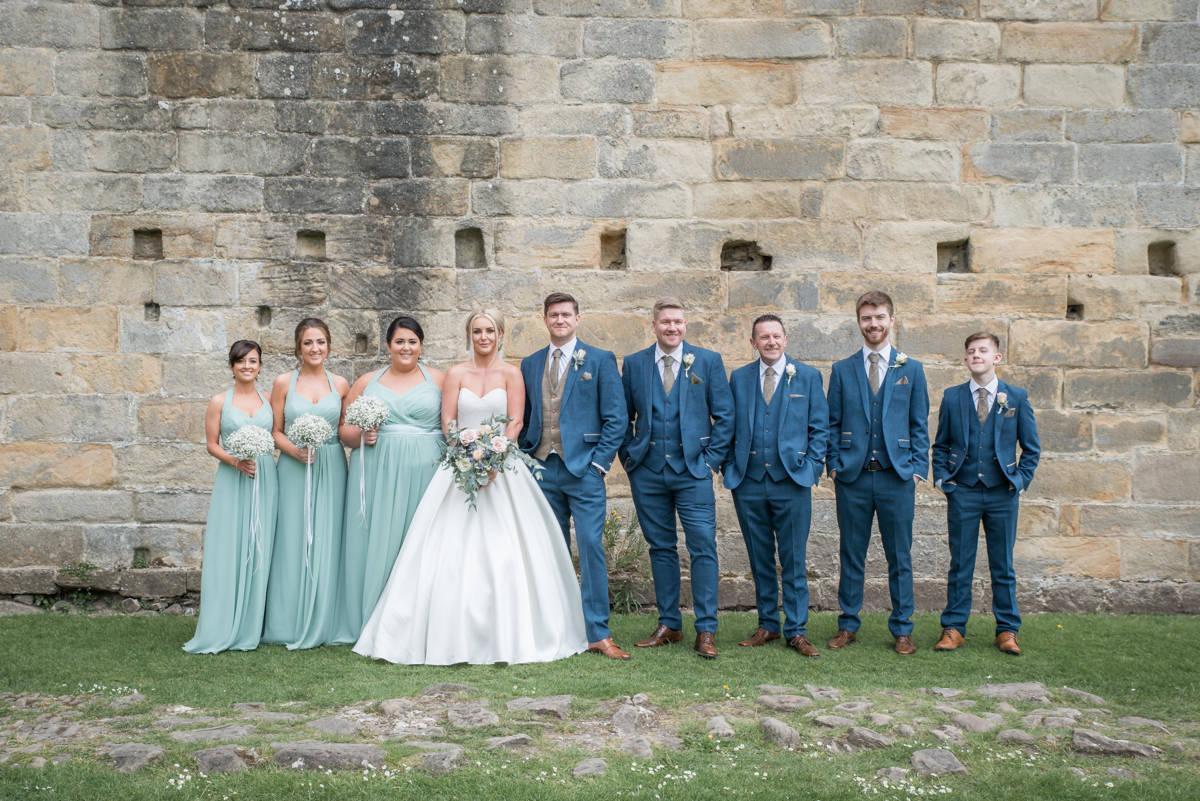 tithe barn bolton abbey wedding photographer - tithe barn wedding photographer  (167 of 388).jpg
