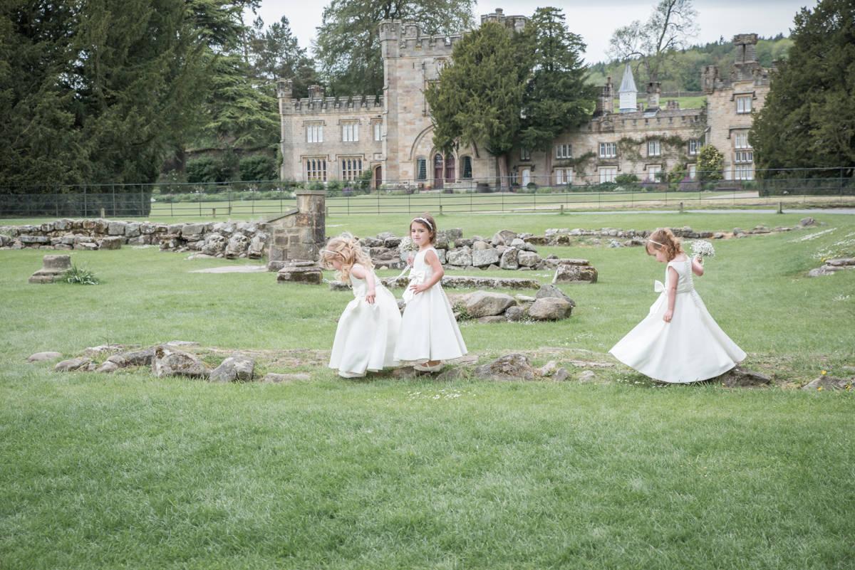 tithe barn bolton abbey wedding photographer - tithe barn wedding photographer  (168 of 388).jpg