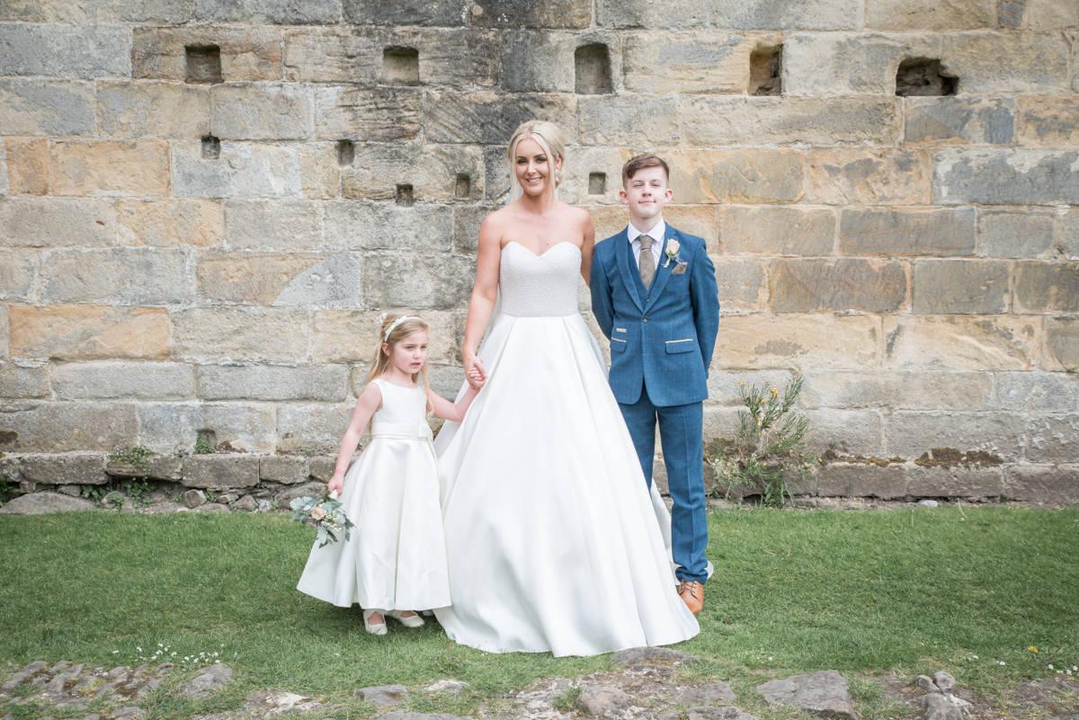 tithe barn bolton abbey wedding photographer - tithe barn wedding photographer  (171 of 388).jpg