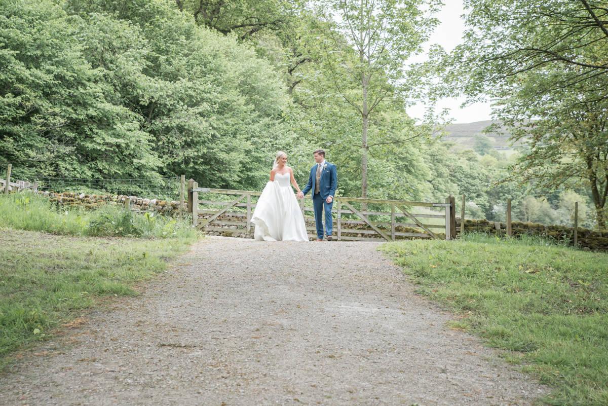 tithe barn bolton abbey wedding photographer - tithe barn wedding photographer  (209 of 388).jpg