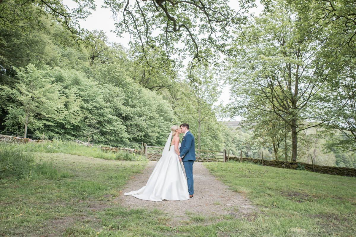 tithe barn bolton abbey wedding photographer - tithe barn wedding photographer  (214 of 388).jpg
