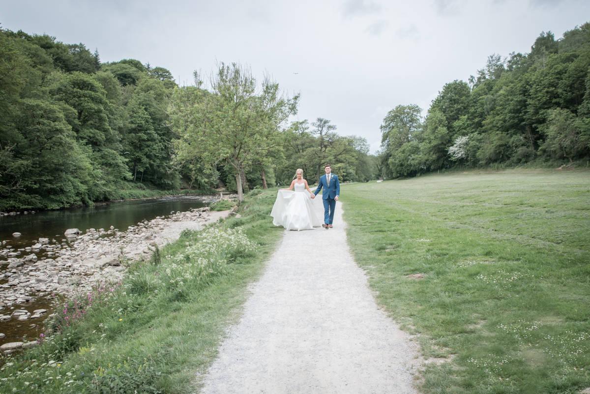 tithe barn bolton abbey wedding photographer - tithe barn wedding photographer  (219 of 388).jpg