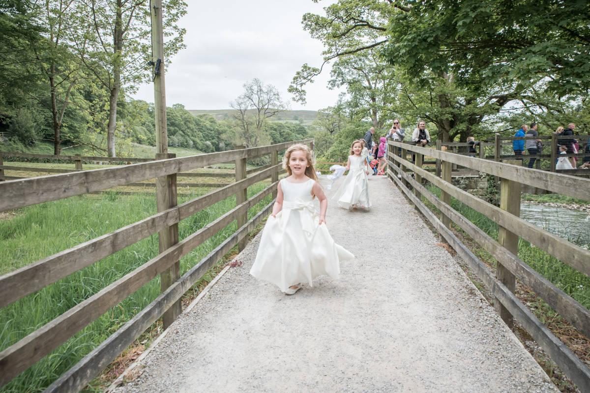 tithe barn bolton abbey wedding photographer - tithe barn wedding photographer  (224 of 388).jpg