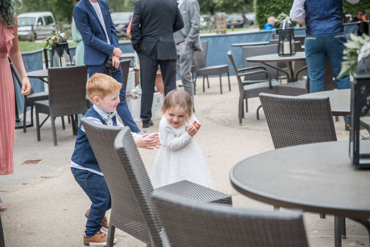 tithe barn bolton abbey wedding photographer - tithe barn wedding photographer  (229 of 388).jpg