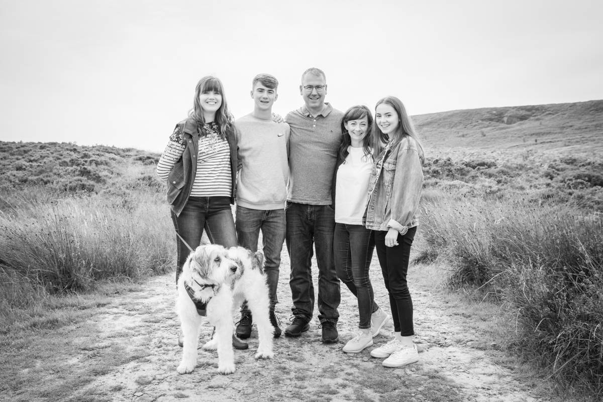 natural family photography - family photographer (1 of 52).jpg