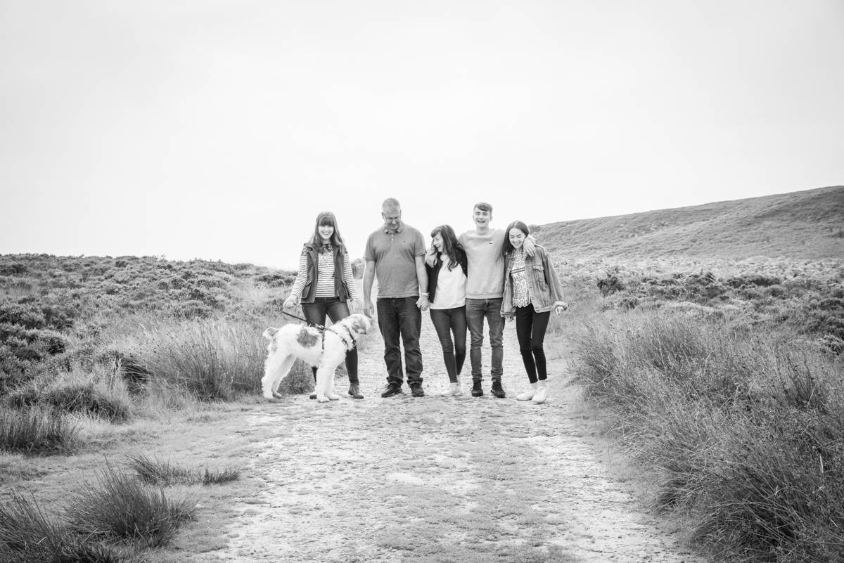 natural family photography - family photographer (2 of 52).jpg