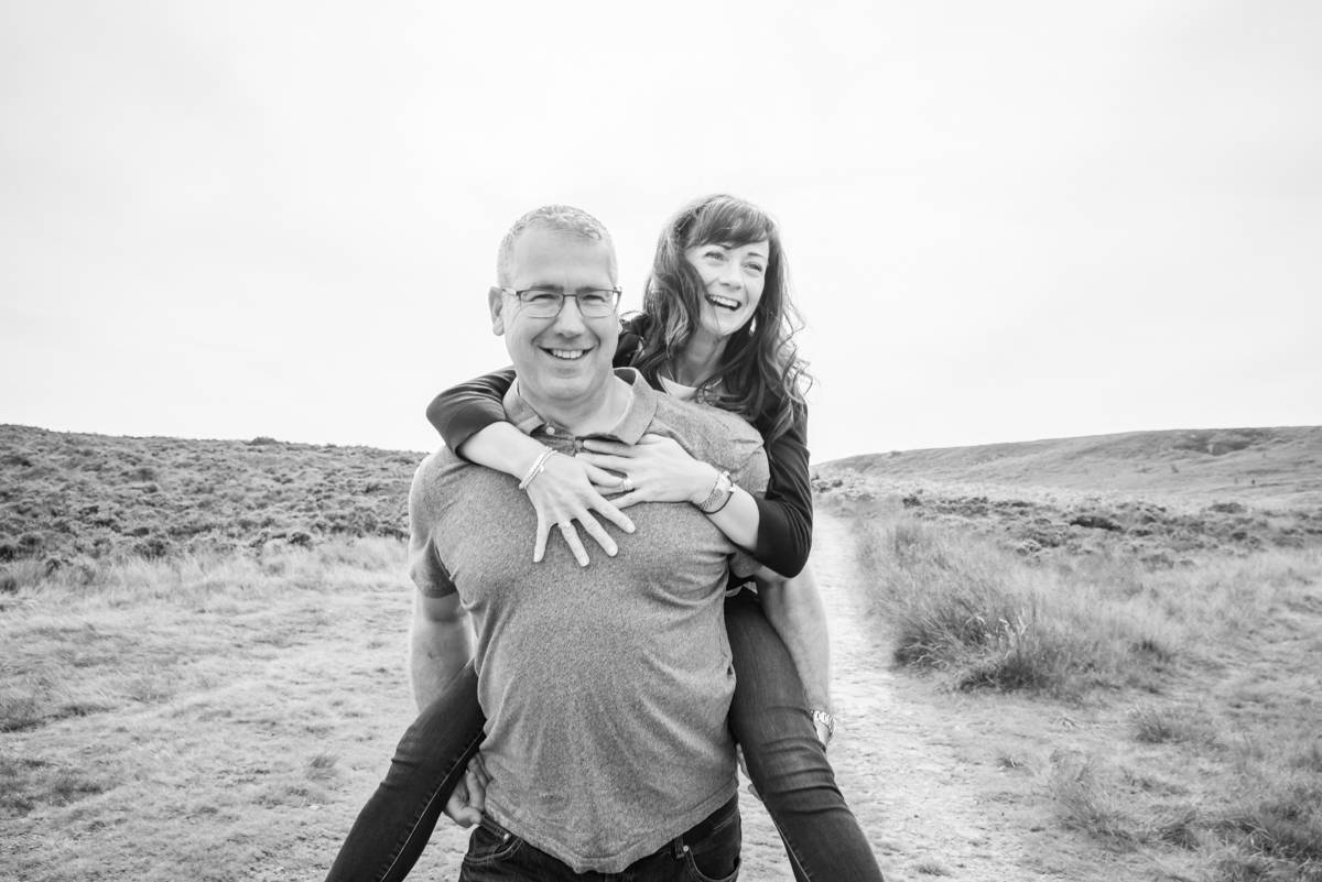 natural family photography - family photographer (11 of 52).jpg