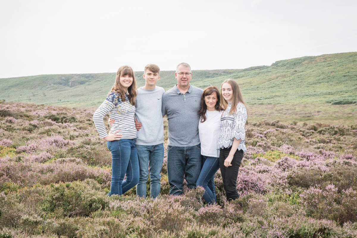 natural family photography - family photographer (16 of 52).jpg
