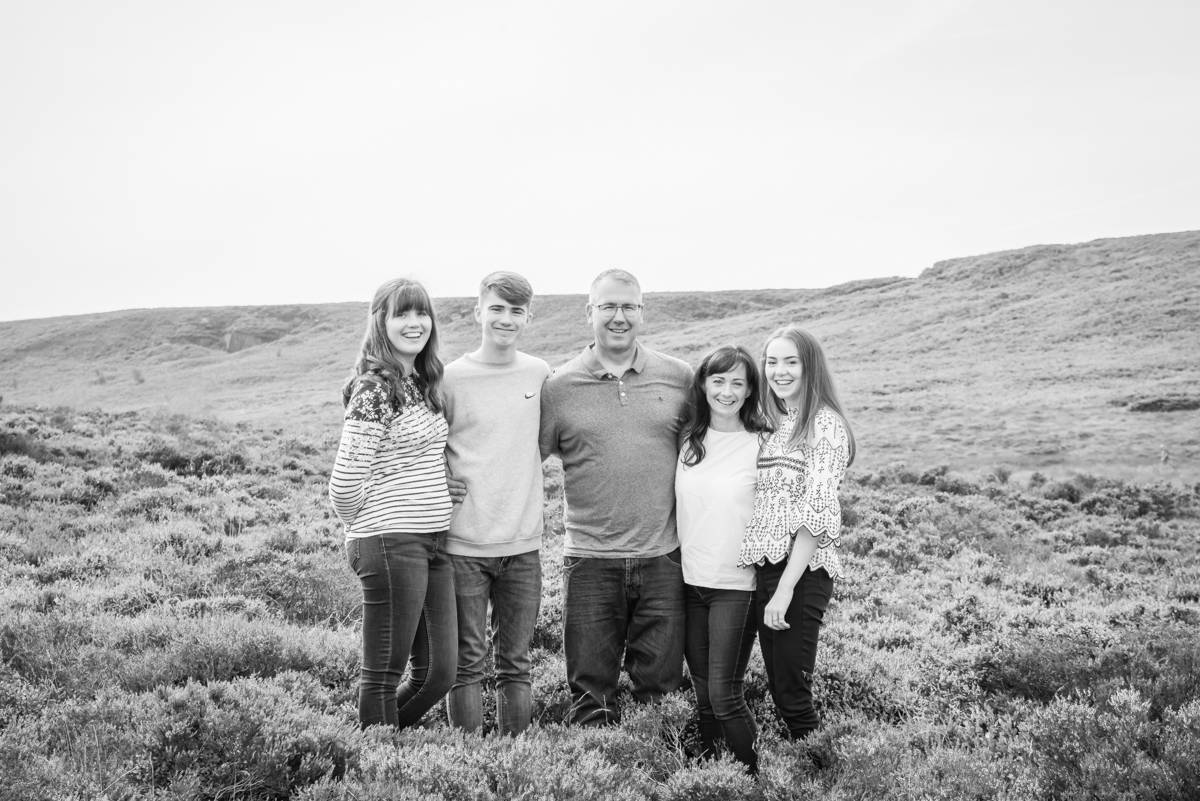 natural family photography - family photographer (18 of 52).jpg