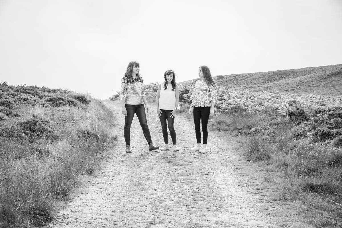 natural family photography - family photographer (37 of 52).jpg