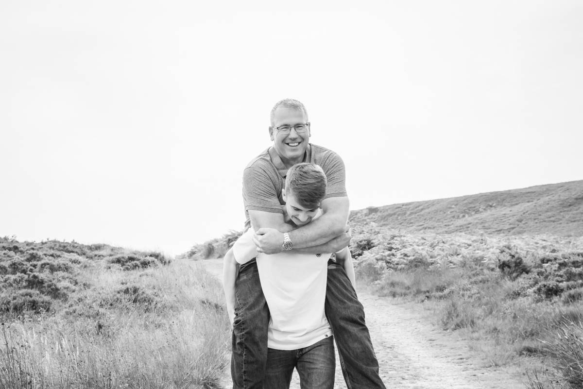 natural family photography - family photographer (44 of 52).jpg