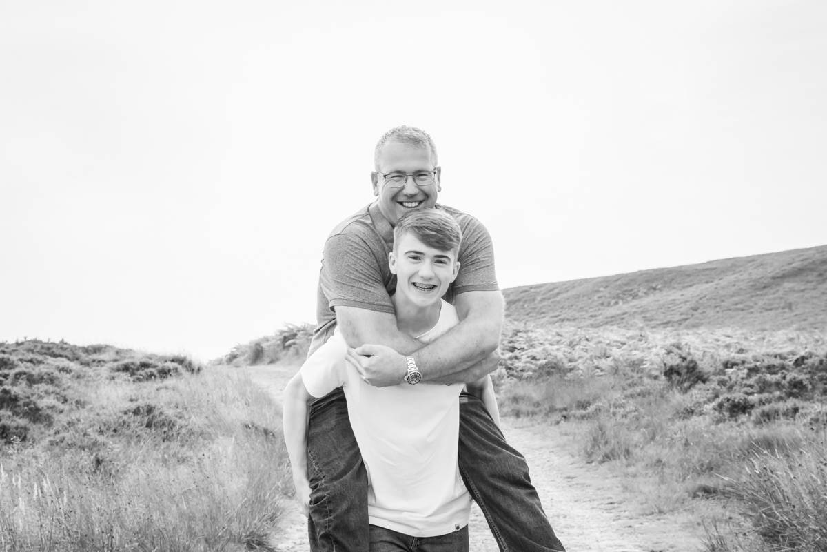 natural family photography - family photographer (45 of 52).jpg