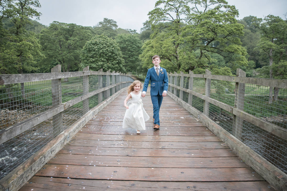 tithe barn bolton abbey wedding photographer - tithe barn wedding photographer  (329 of 388).jpg