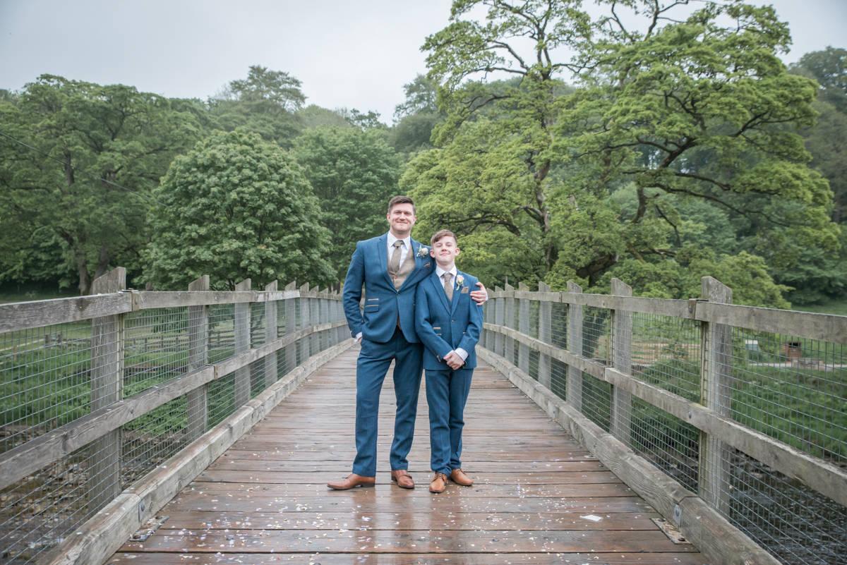 tithe barn bolton abbey wedding photographer - tithe barn wedding photographer  (330 of 388).jpg