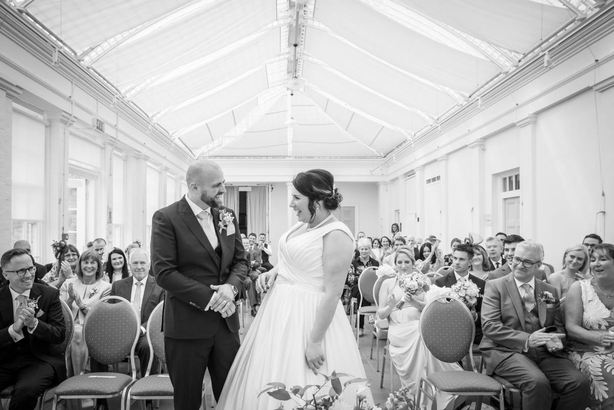 tithe barn wedding photographer - tithe barn wedding - tithe barn bolton abbey wedding photographer (7 of 30).jpg