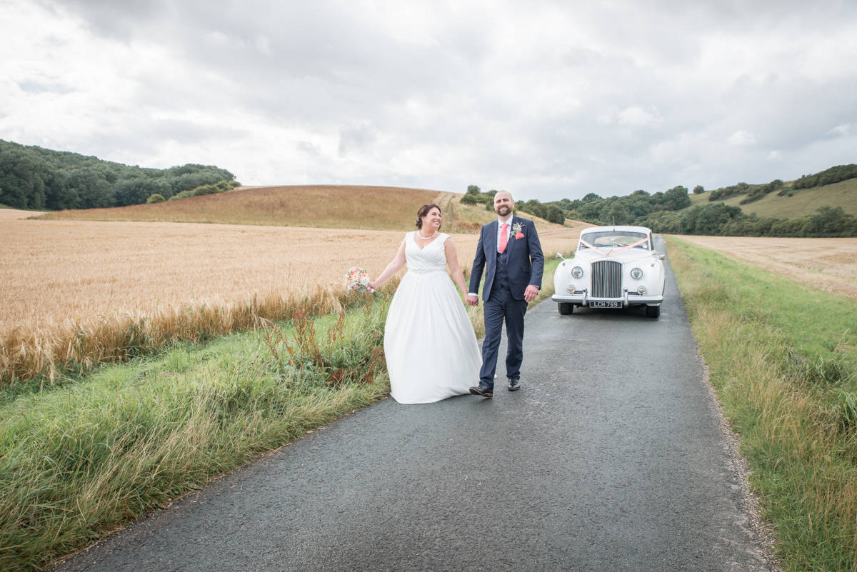 tithe barn wedding photographer - tithe barn wedding - tithe barn bolton abbey wedding photographer (15 of 30).jpg