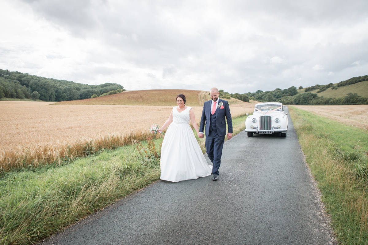 tithe barn wedding photographer - tithe barn wedding - tithe barn bolton abbey wedding photographer (16 of 30).jpg