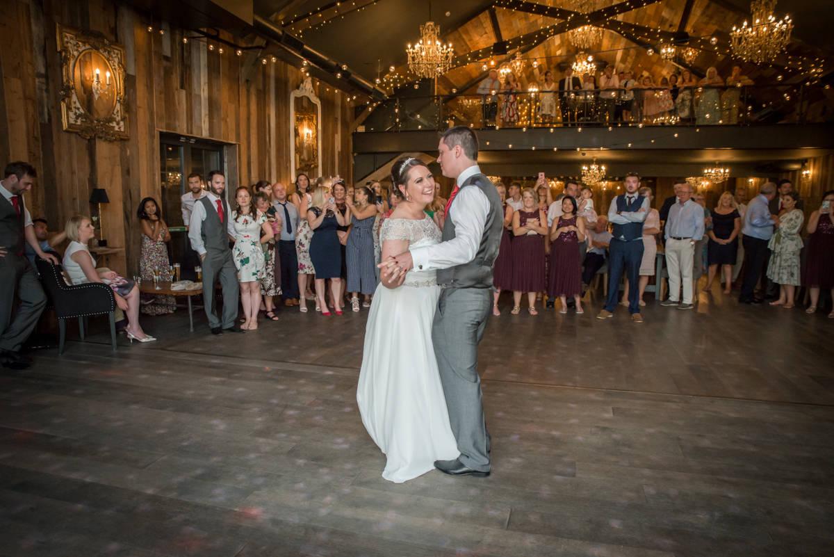 wharfedale grange wedding photographer - leeds wedding photographer (4 of 8).jpg