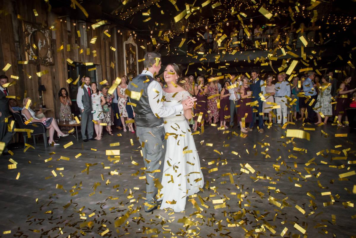 wharfedale grange wedding photographer - leeds wedding photographer (5 of 8).jpg