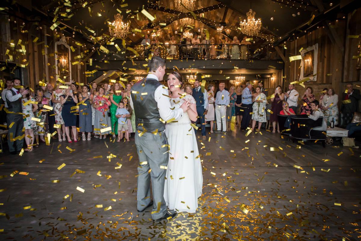 wharfedale grange wedding photographer - leeds wedding photographer (7 of 8).jpg