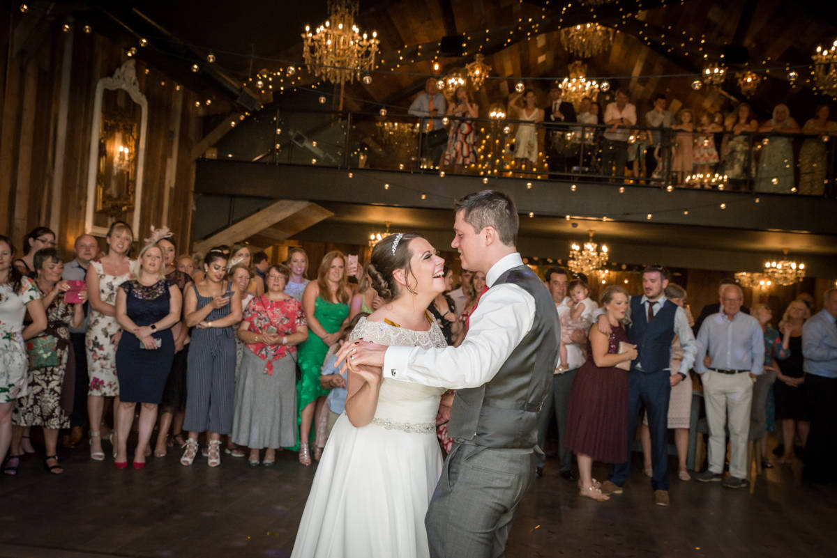 wharfedale grange wedding photographer - leeds wedding photographer (8 of 8).jpg