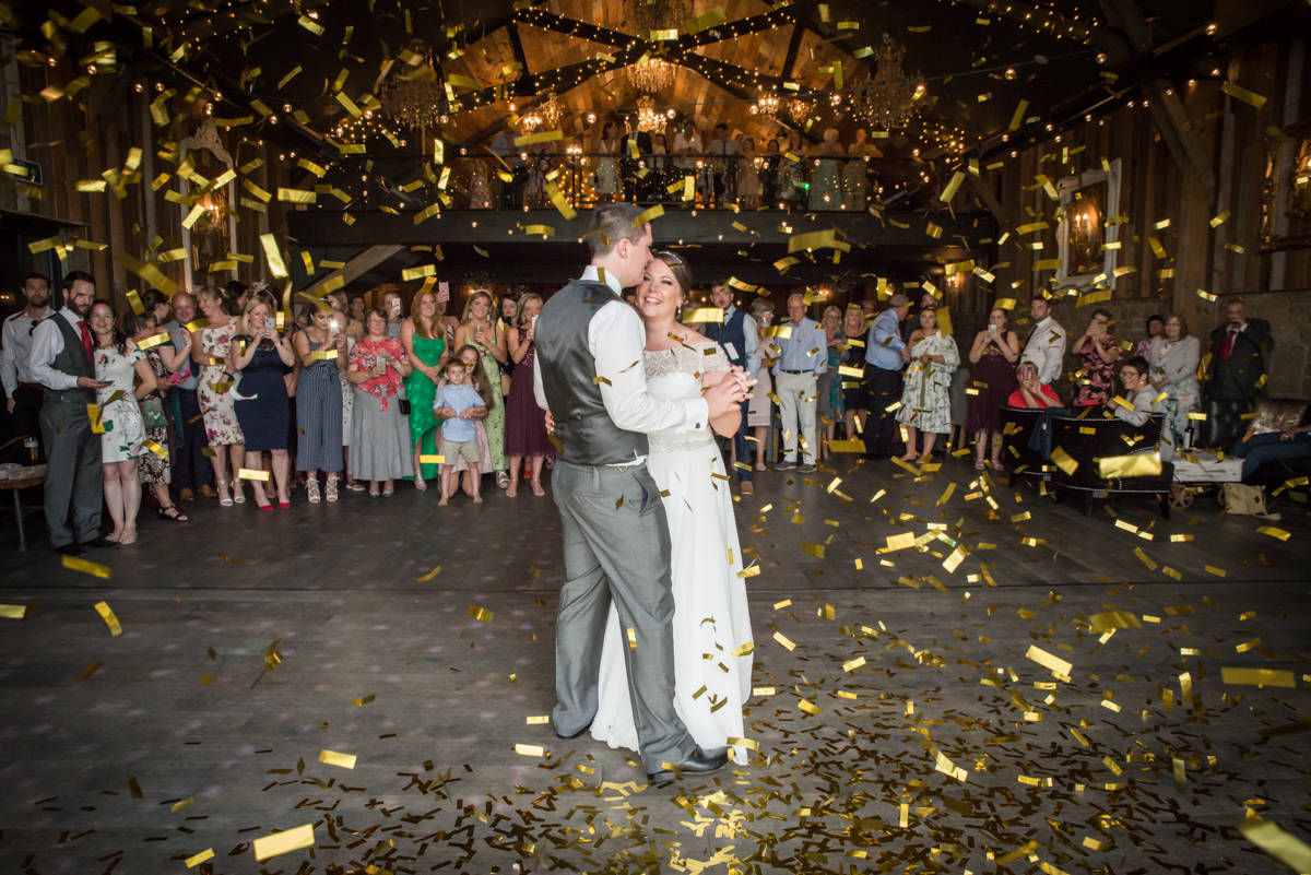 wharfedale grange wedding photographer - leeds wedding photographer (6 of 8).jpg