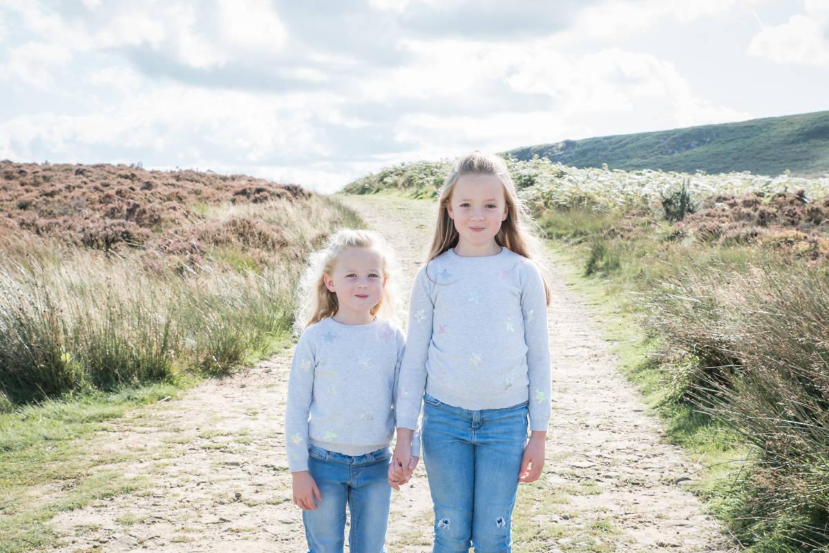 harrogate family photographer - yorkshire family photographer (2 of 69).jpg