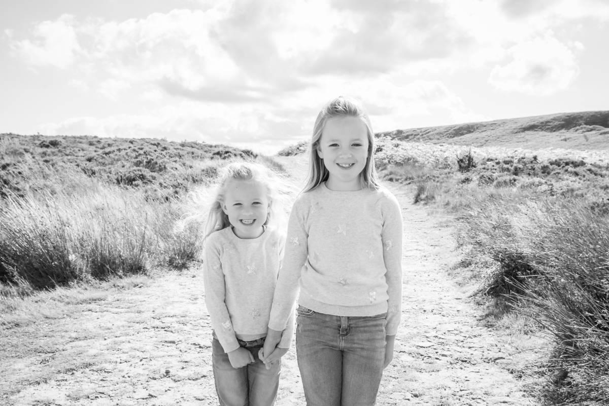 harrogate family photographer - yorkshire family photographer (6 of 69).jpg