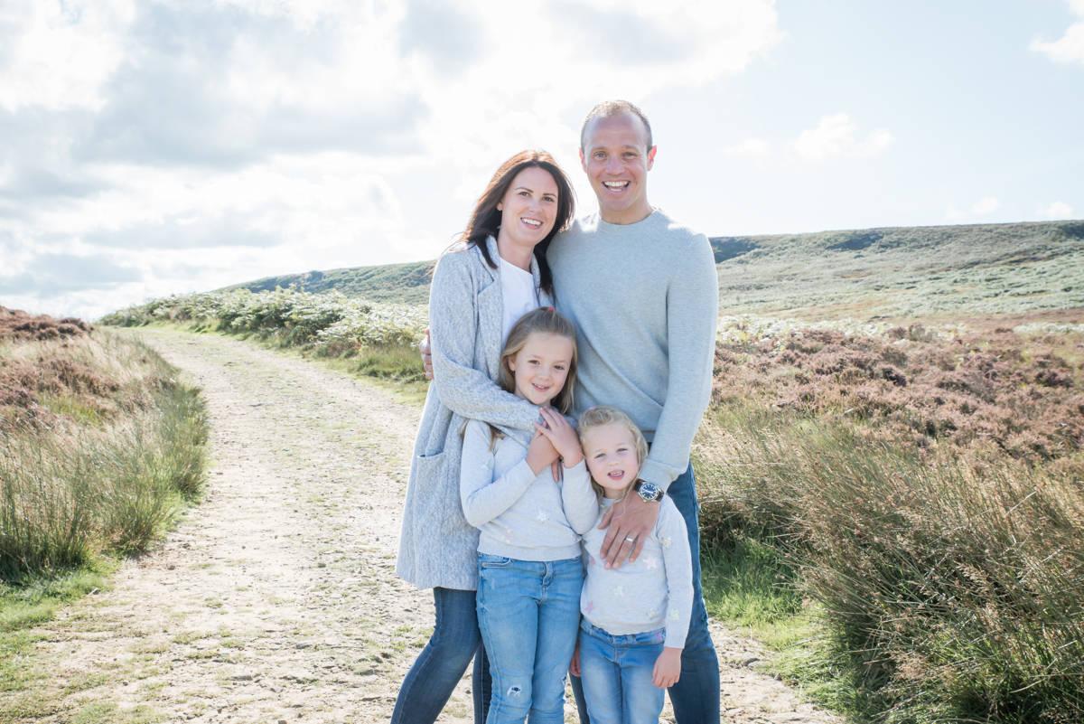 harrogate family photographer - yorkshire family photographer (13 of 69).jpg