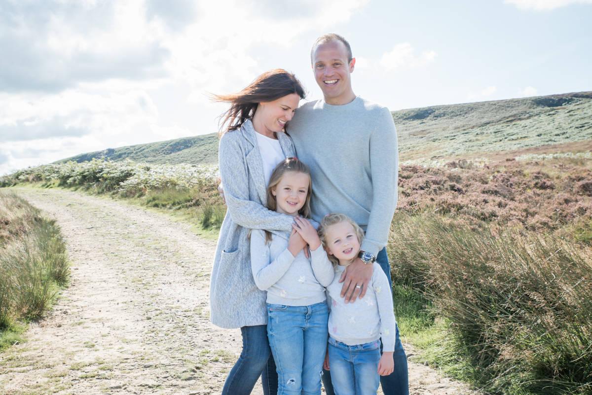 harrogate family photographer - yorkshire family photographer (14 of 69).jpg