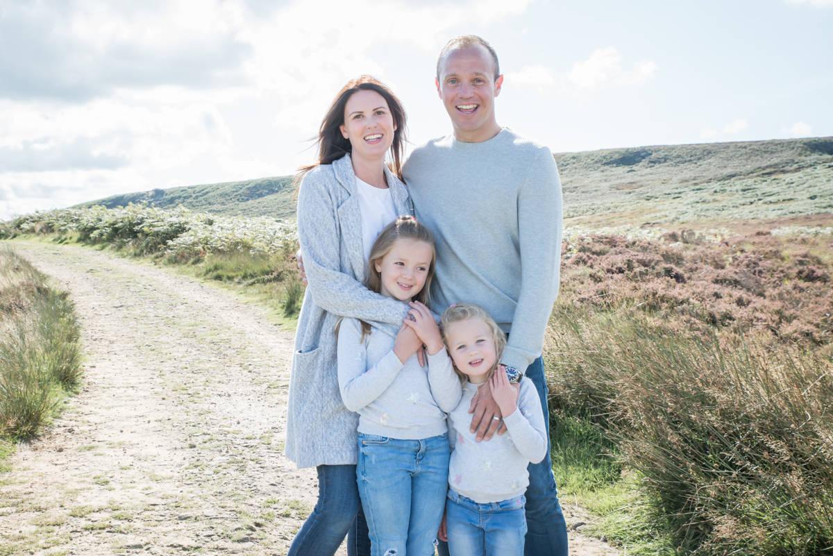 harrogate family photographer - yorkshire family photographer (16 of 69).jpg