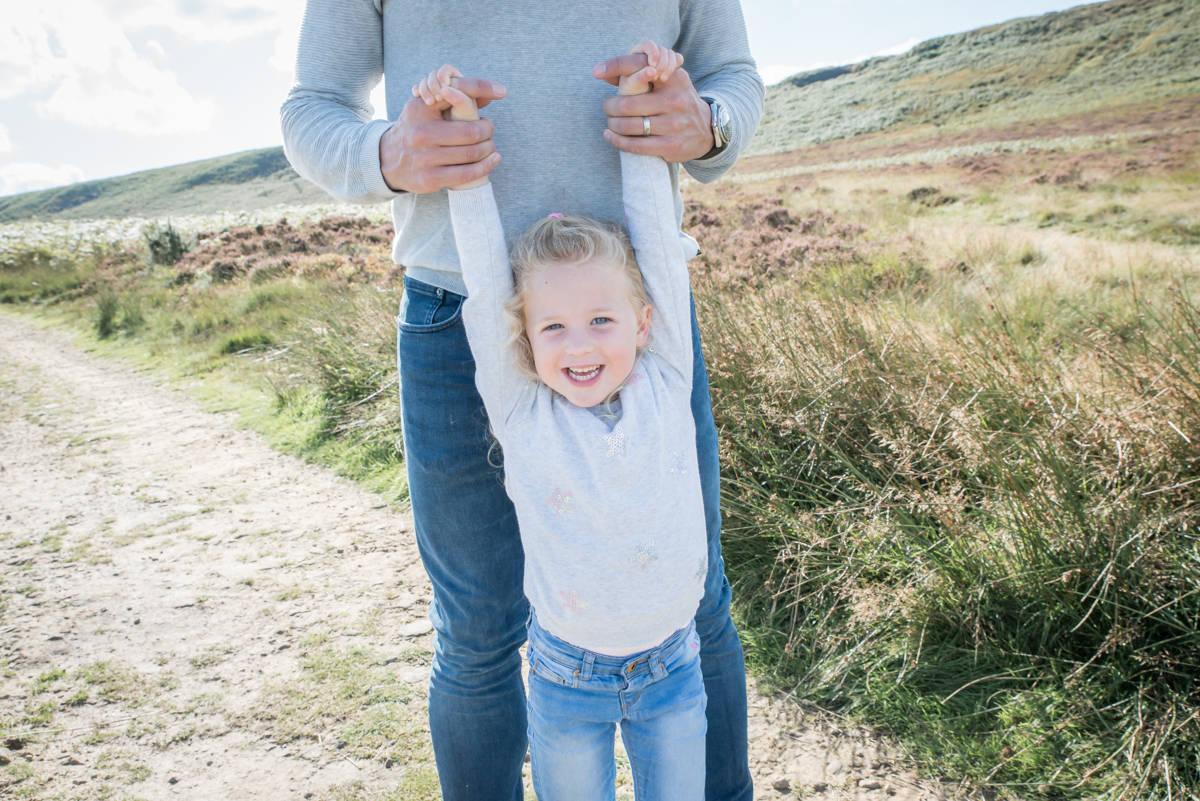 harrogate family photographer - yorkshire family photographer (17 of 69).jpg