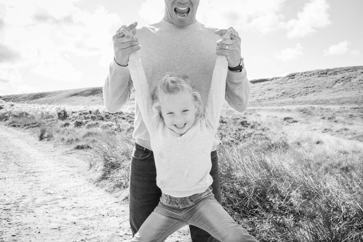 harrogate family photographer - yorkshire family photographer (19 of 69).jpg
