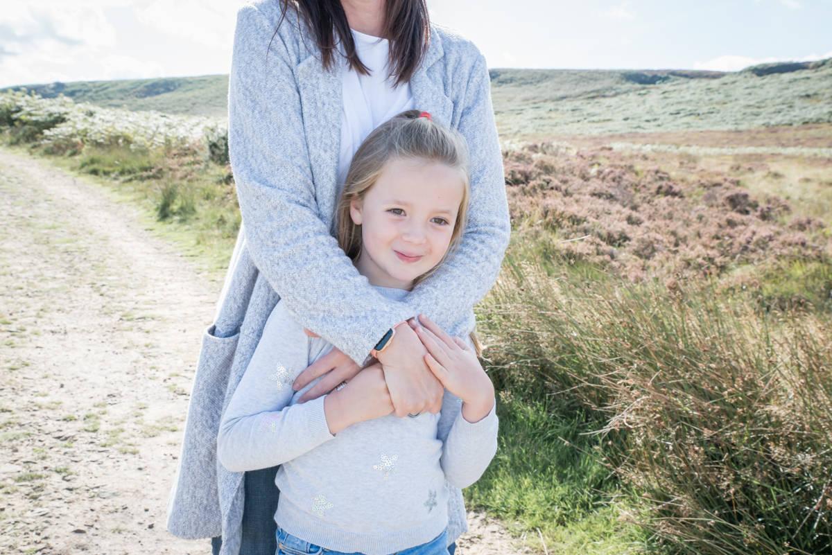 harrogate family photographer - yorkshire family photographer (22 of 69).jpg