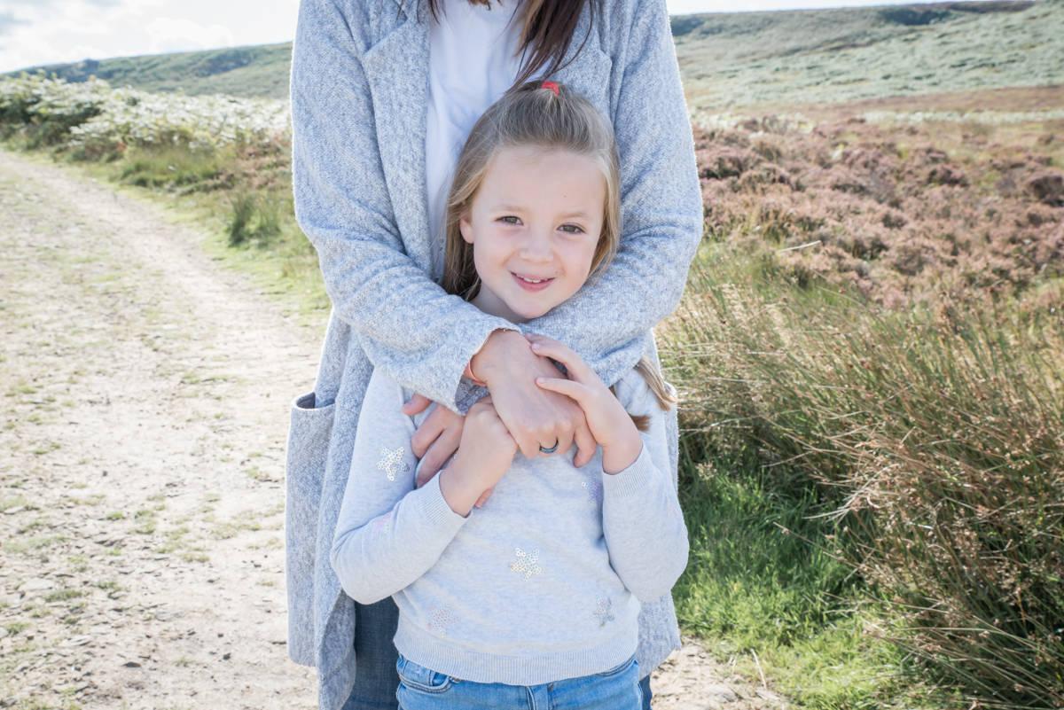 harrogate family photographer - yorkshire family photographer (23 of 69).jpg