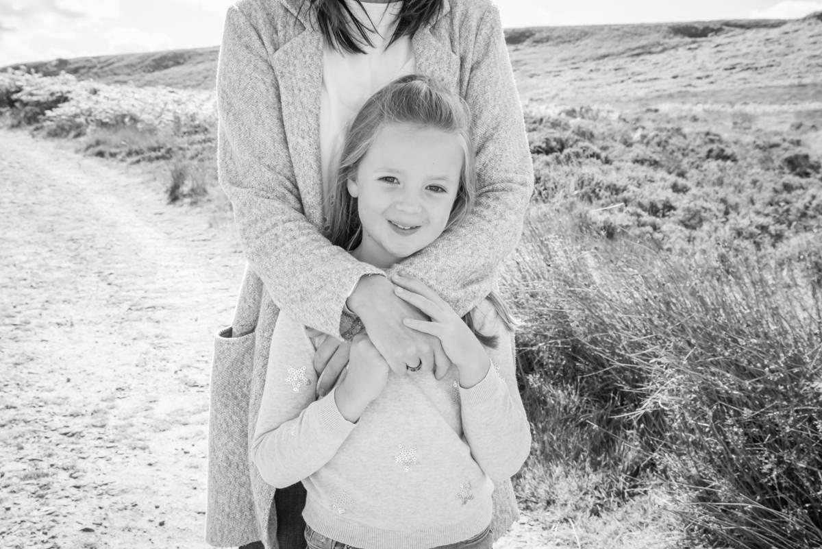 harrogate family photographer - yorkshire family photographer (24 of 69).jpg