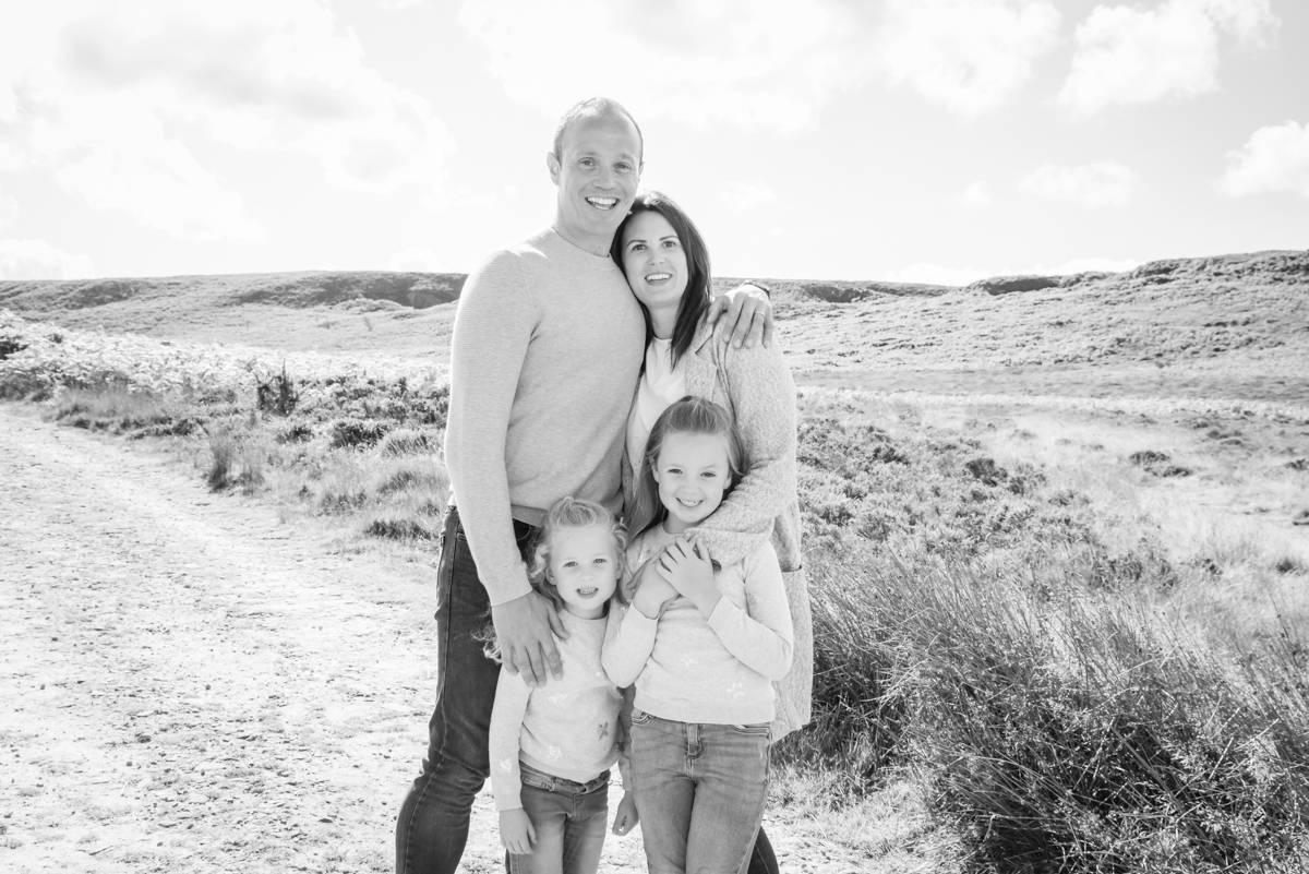 harrogate family photographer - yorkshire family photographer (26 of 69).jpg
