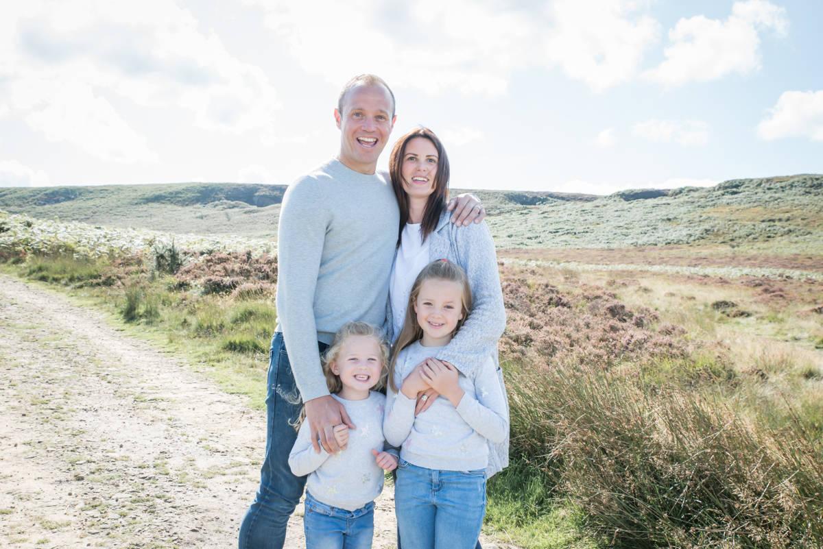 harrogate family photographer - yorkshire family photographer (28 of 69).jpg