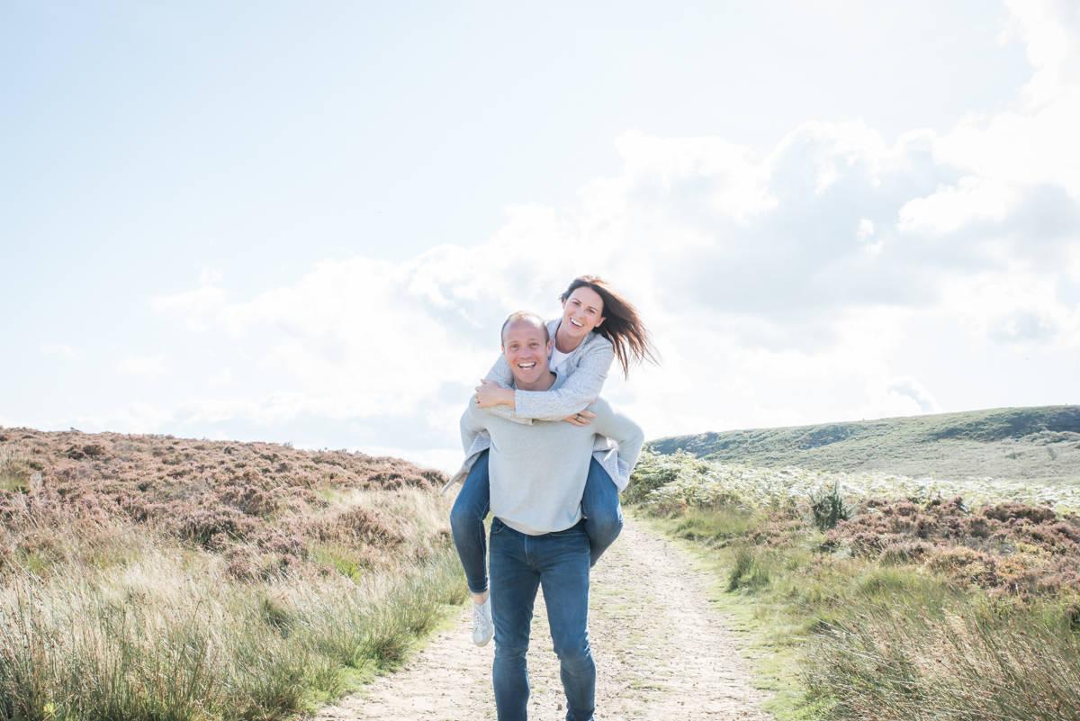 harrogate family photographer - yorkshire family photographer (33 of 69).jpg