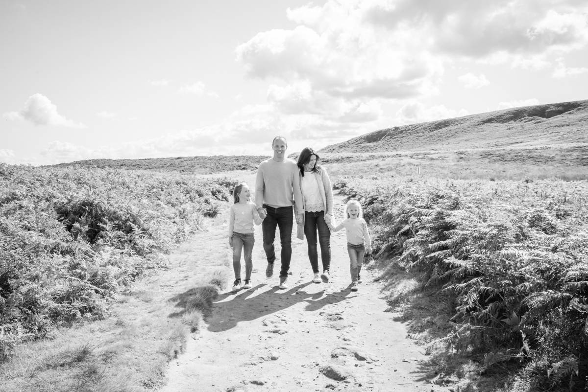 harrogate family photographer - yorkshire family photographer (40 of 69).jpg