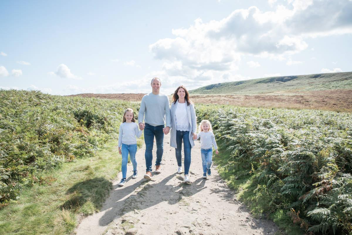 harrogate family photographer - yorkshire family photographer (43 of 69).jpg