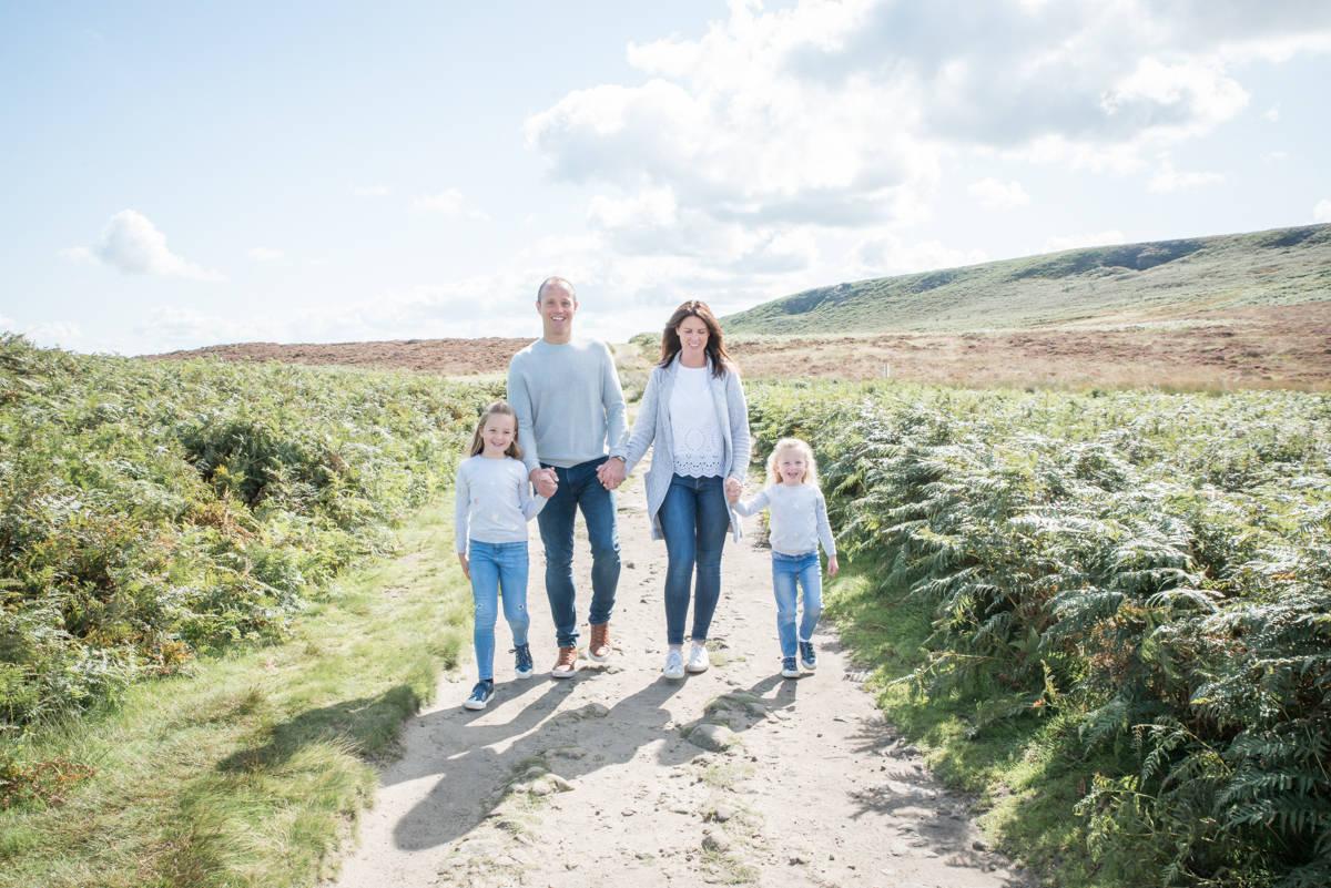 harrogate family photographer - yorkshire family photographer (42 of 69).jpg