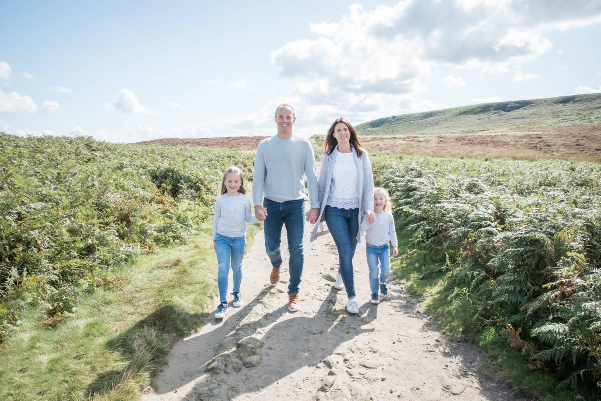 harrogate family photographer - yorkshire family photographer (45 of 69).jpg