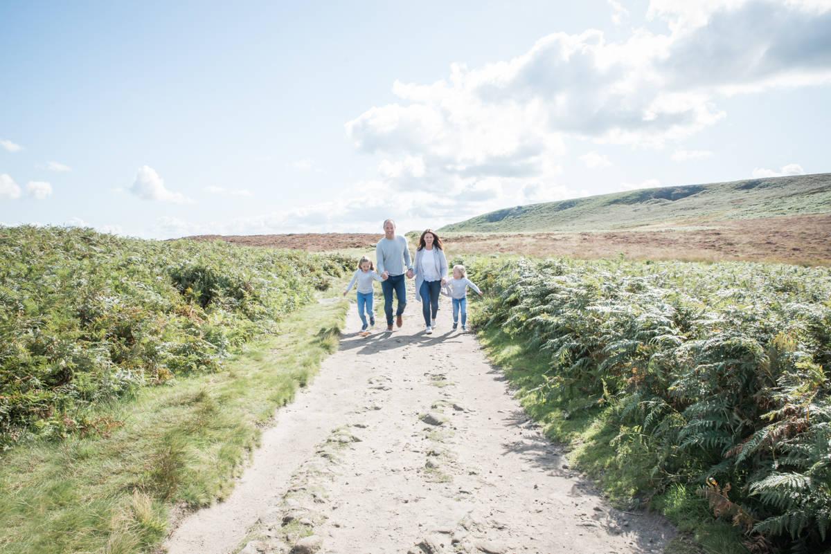 harrogate family photographer - yorkshire family photographer (46 of 69).jpg