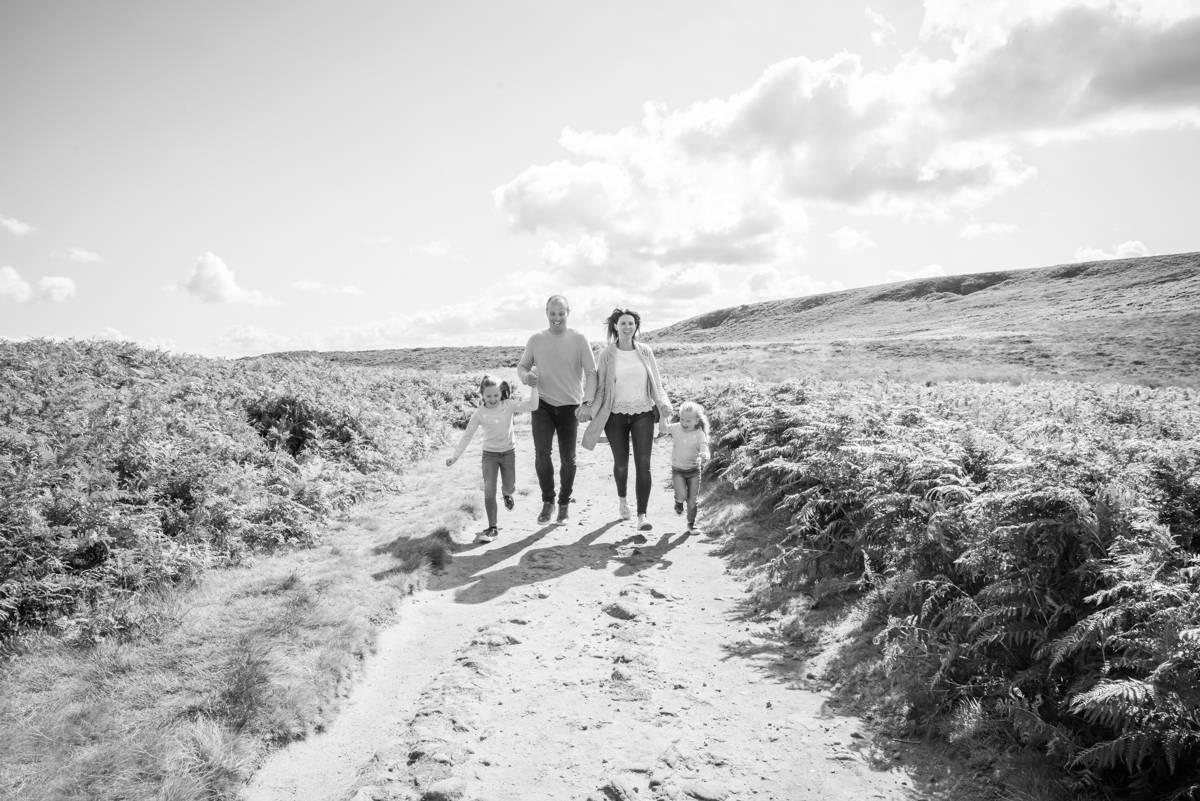 harrogate family photographer - yorkshire family photographer (48 of 69).jpg