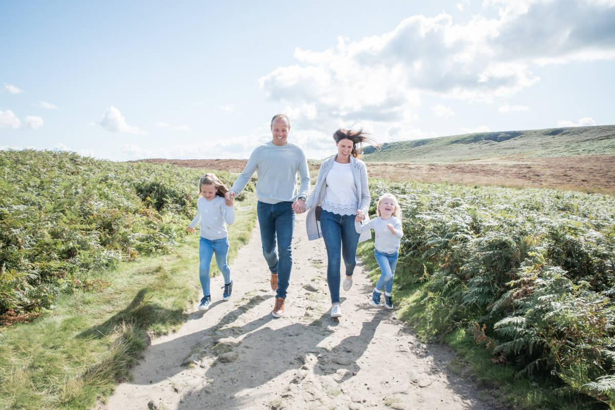 harrogate family photographer - yorkshire family photographer (51 of 69).jpg