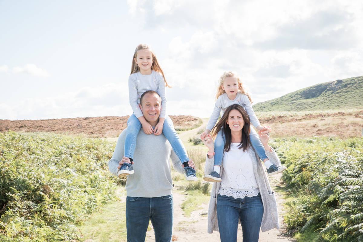 harrogate family photographer - yorkshire family photographer (53 of 69).jpg