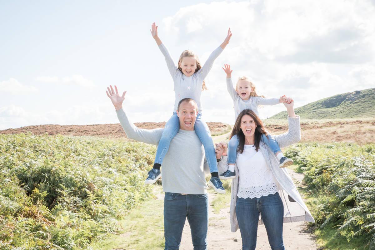 harrogate family photographer - yorkshire family photographer (54 of 69).jpg