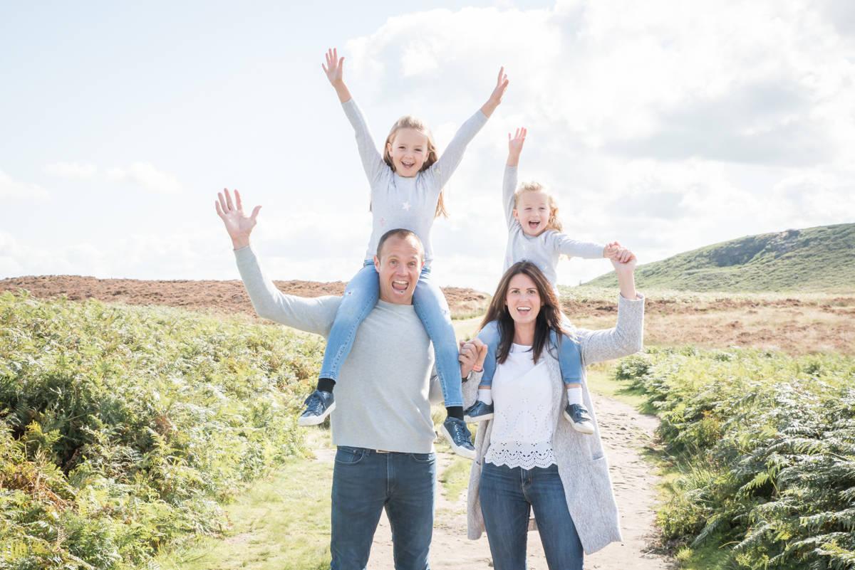harrogate family photographer - yorkshire family photographer (55 of 69).jpg